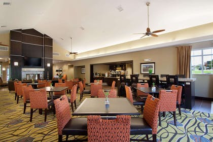 Restaurant | Homewood Suites by Hilton Rochester/Greece, NY