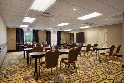 Meeting Room | Homewood Suites by Hilton Rochester/Greece, NY