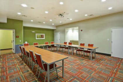 Meeting Room | Home2 Suites by Hilton Rochester Henrietta, NY