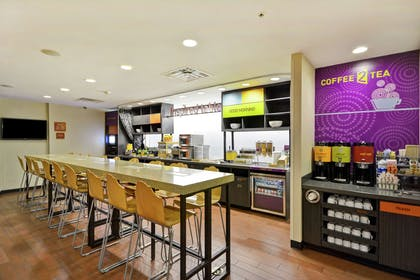 Restaurant | Home2 Suites by Hilton Rochester Henrietta, NY