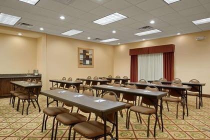 Meeting Room | Homewood Suites by Hilton Rochester - Victor