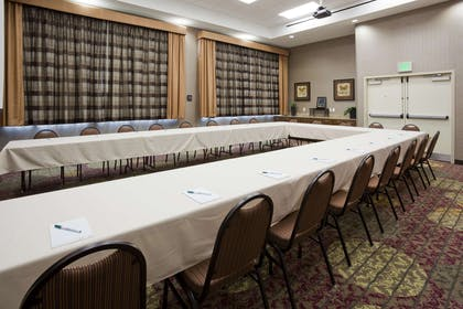 Meeting Room | Homewood Suites by Hilton Rochester Mayo Clinic Area / Saint Marys