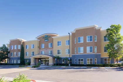 Exterior | Homewood Suites by Hilton Carlsbad-North San Diego County
