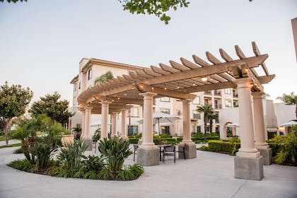Exterior | Homewood Suites by Hilton San Diego Airport/Liberty Station