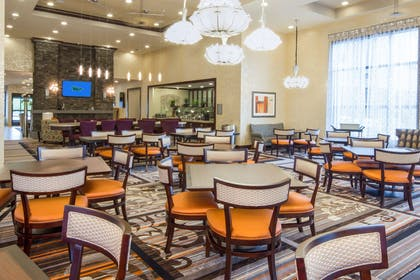 Restaurant | Homewood Suites by Hilton Lynnwood Seattle Everett, WA