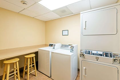 Recreational Facility | Homewood Suites by Hilton San Francisco Airport-North