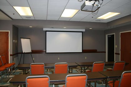 Meeting Room | Hampton Inn Shreveport Airport