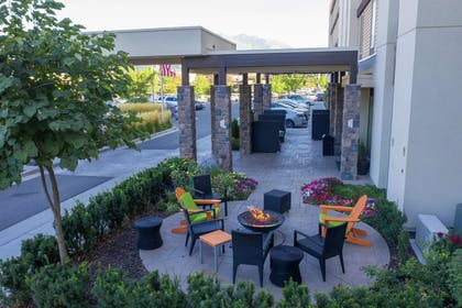 Exterior | Home2 Suites by Hilton Salt Lake City/South Jordan, UT