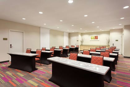 Meeting Room | Home2 Suites by Hilton Salt Lake City/South Jordan, UT
