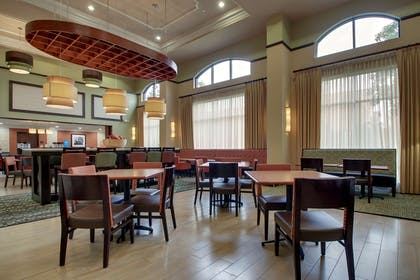 Restaurant | Hampton Inn & Suites Spartanburg-I-26-Westgate Mall
