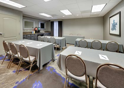 Meeting Room | Homewood Suites by Hilton St. Louis-Chesterfield