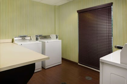 Property amenity | Hampton Inn Titusville/I-95 Kennedy Space Center