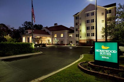 Exterior | Homewood Suites by Hilton Tallahassee