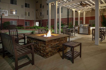 Recreational Facility | Homewood Suites by Hilton Tallahassee