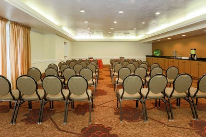 Meeting Room | Hilton Garden Inn Tallahassee