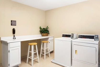 Property amenity | Homewood Suites by Hilton Toledo-Maumee