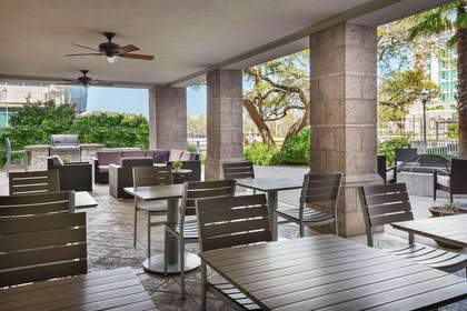Property amenity | Homewood Suites by Hilton Tampa Airport - Westshore