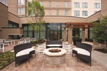 Exterior | Embassy Suites by Hilton Knoxville West