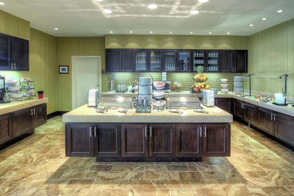 Restaurant | Homewood Suites by Hilton Victoria, TX