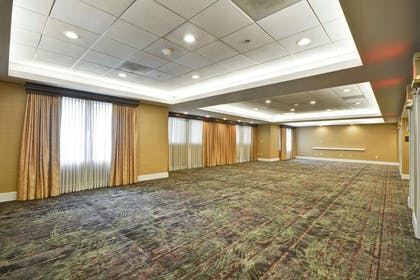 Meeting Room | Homewood Suites by Hilton Dulles Int'l Airport