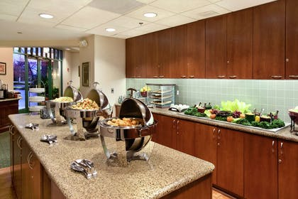 Restaurant | Homewood Suites by Hilton Falls Church - I-495 at Rt. 50