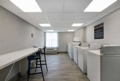 Property amenity   Homewood Suites by Hilton London Ontario