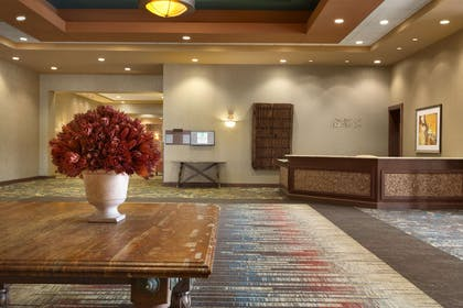 Meeting Room | Embassy Suites by Hilton Albuquerque