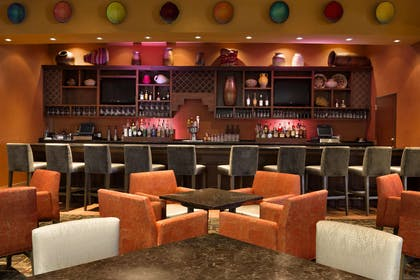 BarLounge | Embassy Suites by Hilton Albuquerque