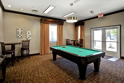 Recreational Facility | Homewood Suites by Hilton Atlanta-Galleria/Cumberland