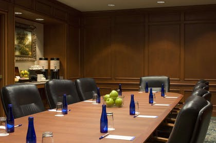 Meeting Room | Hilton Garden Inn Atlanta NE/Gwinnett Sugarloaf