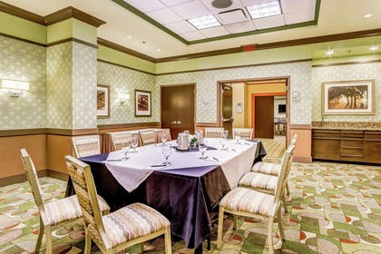Meeting Room | Embassy Suites Atlanta - Kennesaw Town Center