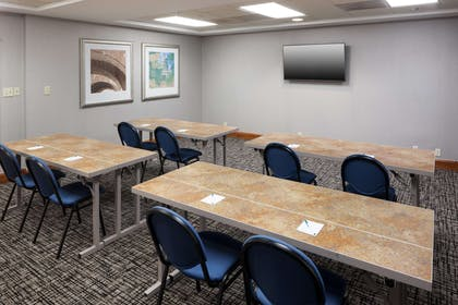 Meeting Room | Homewood Suites by Hilton Austin-Arboretum/NW