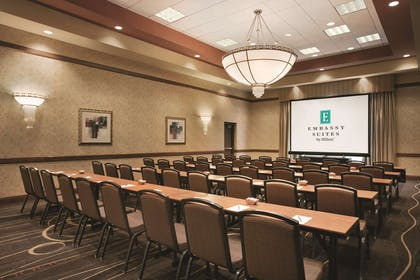 Meeting Room | Embassy Suites by Hilton Nashville South Cool Springs