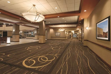 Property amenity | Embassy Suites by Hilton Nashville South Cool Springs