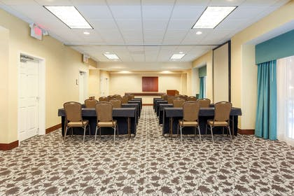 Meeting Room | Homewood Suites by Hilton Nashville-Airport