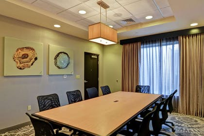 Meeting Room   DoubleTree by Hilton Hotel Baton Rouge