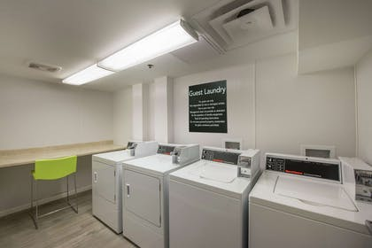 Recreational Facility | Homewood Suites by Hilton Chicago Downtown/Magnificent Mile
