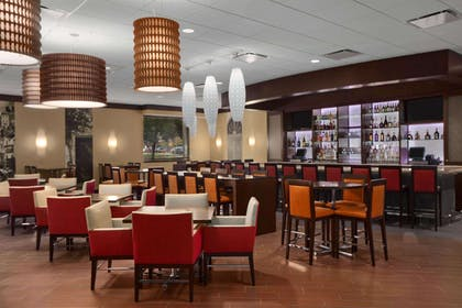 BarLounge | Embassy Suites by Hilton Chicago O'Hare Rosemont