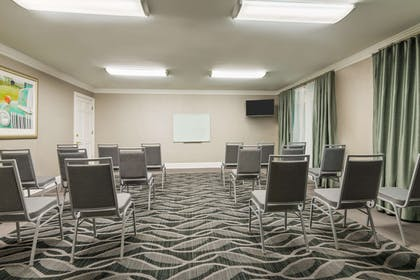 Meeting Room | Homewood Suites by Hilton Charlotte-North/Univ Research Park