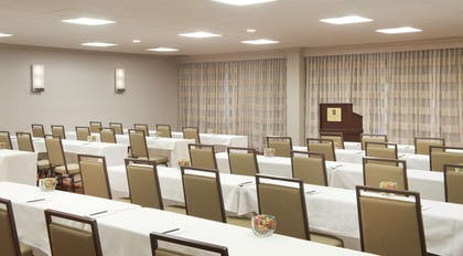 Meeting Room | Embassy Suites by Hilton Colorado Springs