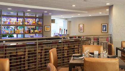 BarLounge | Embassy Suites by Hilton Colorado Springs