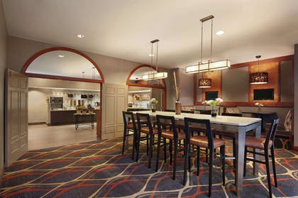 Restaurant | Embassy Suites by Hilton Dallas Near the Galleria