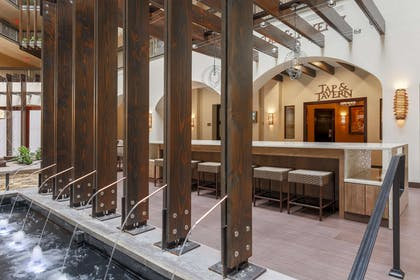 BarLounge | Embassy Suites by Hilton Dallas Love Field