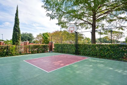 Recreational Facility | Homewood Suites by Hilton Dallas-Lewisville