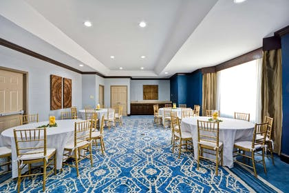 Meeting Room | Homewood Suites by Hilton Dallas-Lewisville