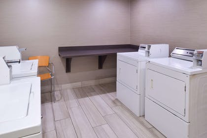 Property amenity | Homewood Suites by Hilton Dallas-Lewisville