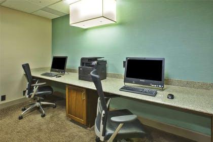 Meeting Room | Homewood Suites by Hilton Dayton South