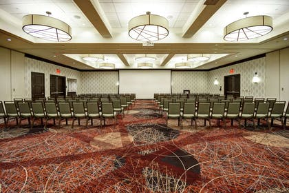 Meeting Room | Embassy Suites by Hilton Springfield