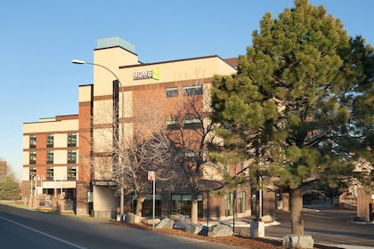 Exterior | Home2 Suites by Hilton Denver West - Federal Center, CO