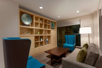 Reception | Home2 Suites by Hilton Denver West - Federal Center, CO